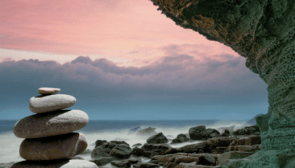 5 Ways To Deal With Stress As A Highly Sensitive INFJ | INFJ Blog