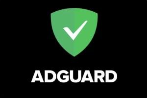 Adguardという野良アプリがおすすめ!【使用感レビュー】