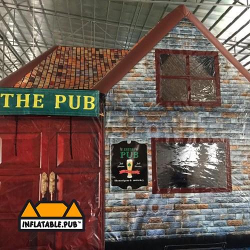 Matt-Molloy-1---Inflatable-Pub