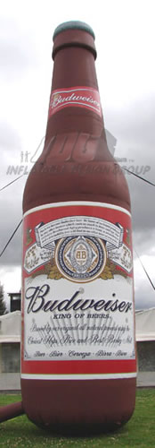 Inflatable Bottles Archives