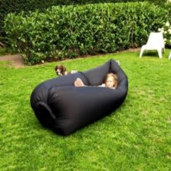 Inflatable Lawn Chair Lunchroom Chairs Canada The Best Loungers Of 2019 11 Fantastic Hammocks Check Current Price Here Hammock