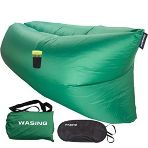 inflatable lawn chair makeup table and the best loungers of 2019 11 fantastic hammocks wasing air lounge
