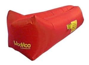 air bag chair office repair the best inflatable loungers of 2019 11 fantastic hammocks woohoo hammock