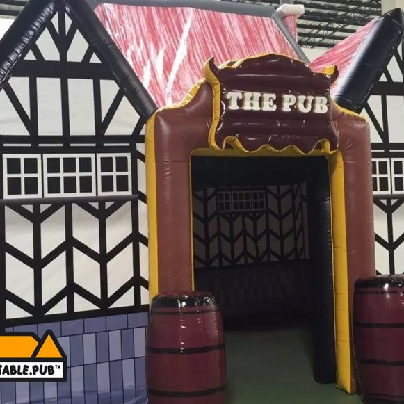 The-Saloon-Inflatable-Pub