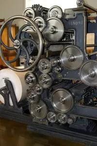 Printing Press 400px-CNAM-IMG_0547