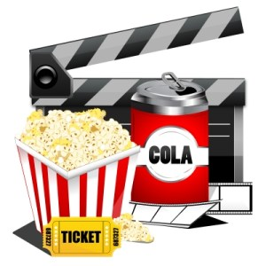 Inflation Adjusted Movie Film