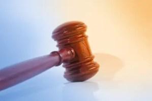Lawsuit Settlement Inflation