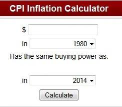how do i calculate