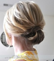 ideas of long hairstyles job