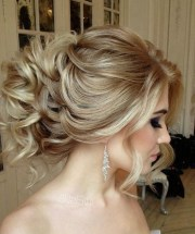 of long hairstyles updos