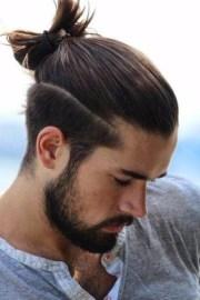 2019 popular long hairstyles undercut