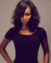 2019 latest long hairstyles african