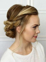 casual hairstyle ideas 15