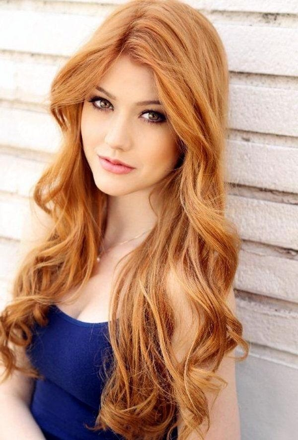 30 Hairstyles Different Colors 3 Hairstyles Ideas Walk The Falls