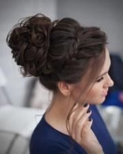 ideas of long hairstyles hair