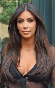ideas of long layered hairstyles