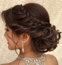 quince hairstyles - HairStyles