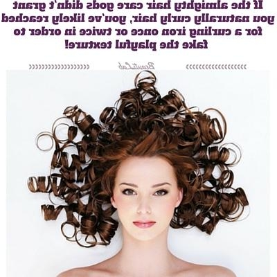 15 best ideas of curlers for long hair thick hair