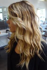 15 Collection of Long Hairstyles To Make Hair Look Thicker