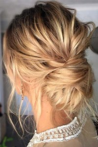 Wedding Updos For Long Thin Hair | Find your Perfect Hair ...