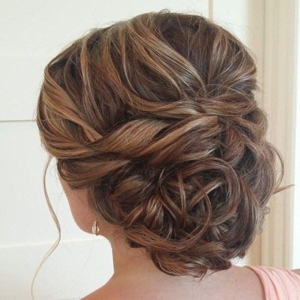 30 Bridal Hairstyles Long Fine Hair Hairstyles Ideas Walk The Falls