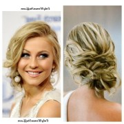 ideas of cute short hairstyles