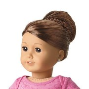 american girl doll hairstyles 2018