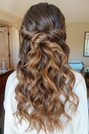 ideas of hairstyles short