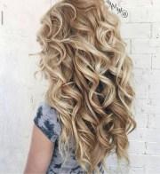 2019 popular cute hairstyles