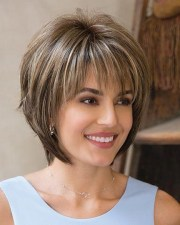 latest hairstyles ladies