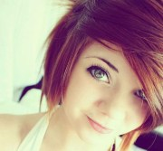 collection of cute hairstyles