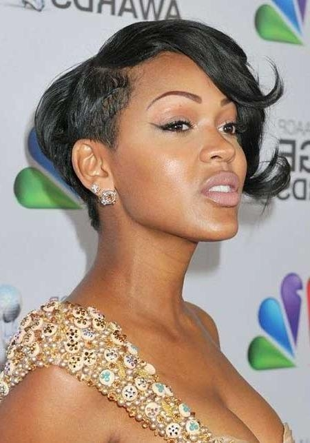 30 Teen Blue Black Short Hairstyles Hairstyles Ideas Walk The Falls