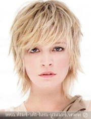 30 Hairstyles For Women With Thin Hair Over 40 2018 Hairstyles