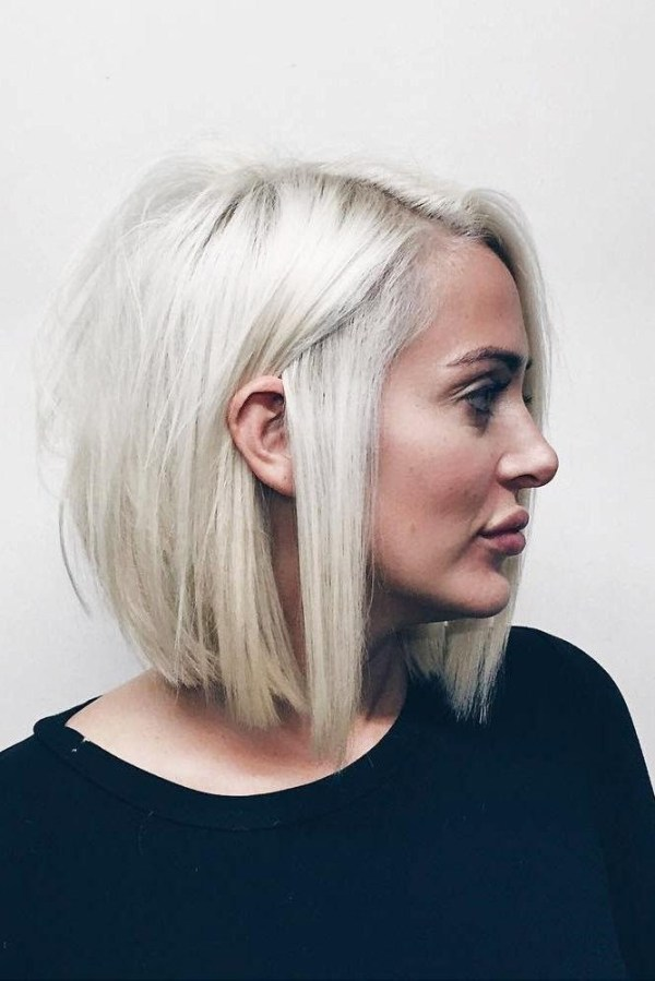 30 Pixie Hairstyles For Round Faces Double Chin Hairstyles Ideas