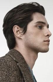 2019 popular medium long hairstyles