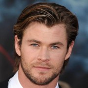 30 Men With Long Hairstyles For Round Faces Hairstyles Ideas