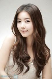 inspirations of korean cute