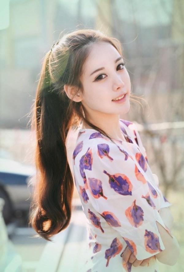 30 Latest Korean Hairstyles For Women Hairstyles Ideas Walk The