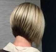 bob haircuts find