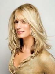 ideas of longer hairstyles
