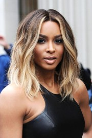 of ciara long hairstyles