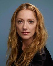 collection of judy greer shoulder