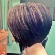 ideas of medium angled bob hairstyles