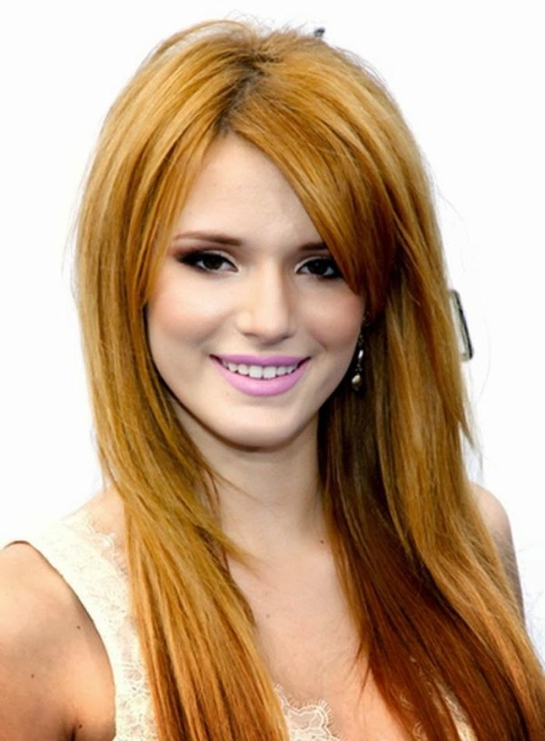 30 New Hairstyles For Teenage Girls Hairstyles Ideas Walk The Falls