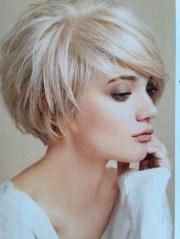 of pixie bob hairstyles