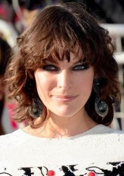 collection of milla jovovich