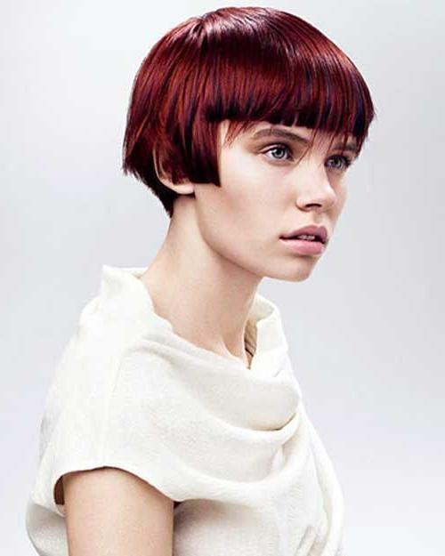30 Hairstyles Layered Vidal Bob Sassoonmlong Hairstyles