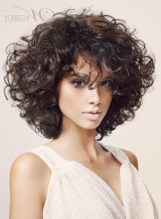 2019 popular medium bob hairstyles