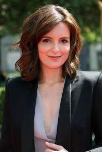 Garnier Nutrisse Commercial With Tina Fey Hairstyle ...