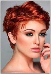 ideas of short haircuts